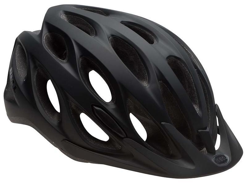 Bell Helmets Traverse