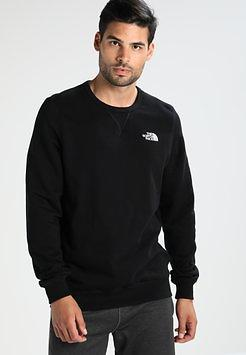 4d029a7ca The North Face Street Fleece Pullover (Men's)