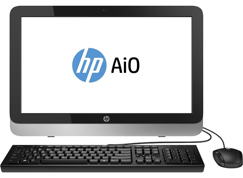 Best deals on HP 22-3160na Desktop Computer - Compare ...