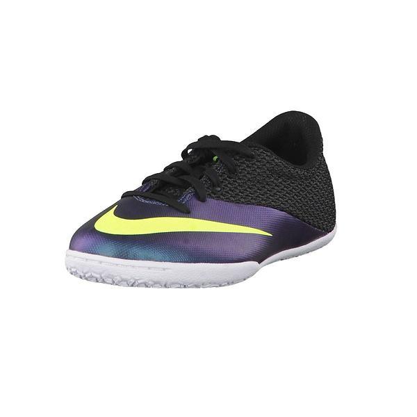 info for 2aa86 a4492 Nike Mercurial X Pro IC GS (Jr)