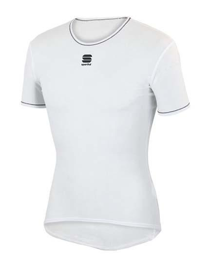 Sportful Thermo Dynamic Lite T-Shirt (Uomo)