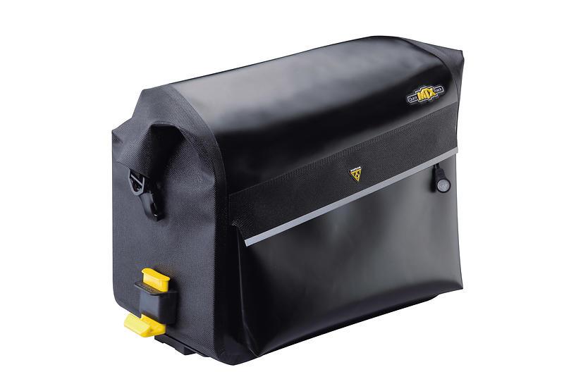 Topeak MTX Trunk DryBag