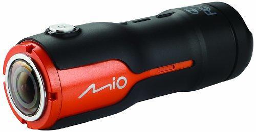 Mio Technology MiVue M350