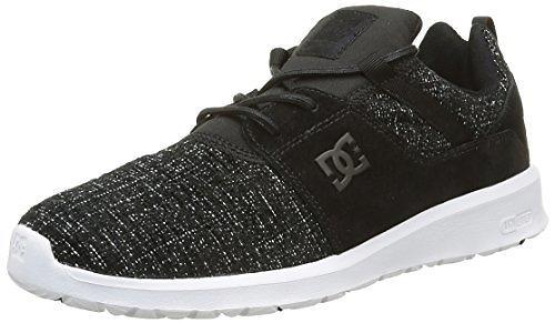 DC Shoes Heathrow Le (Uomo)
