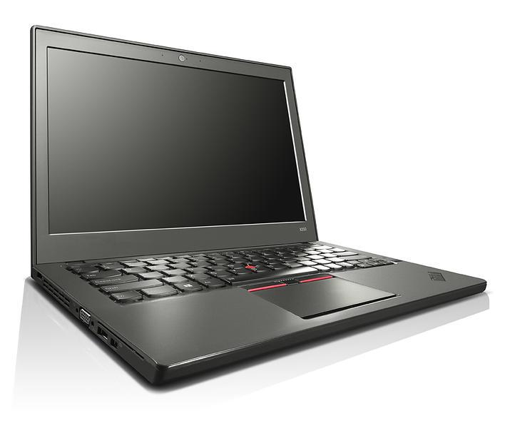 les meilleures offres de lenovo thinkpad x250 20cm0050fr ordinateur portable comparez les prix. Black Bedroom Furniture Sets. Home Design Ideas