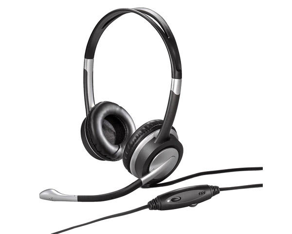 price history for hama hs 35 headphone find the best price. Black Bedroom Furniture Sets. Home Design Ideas