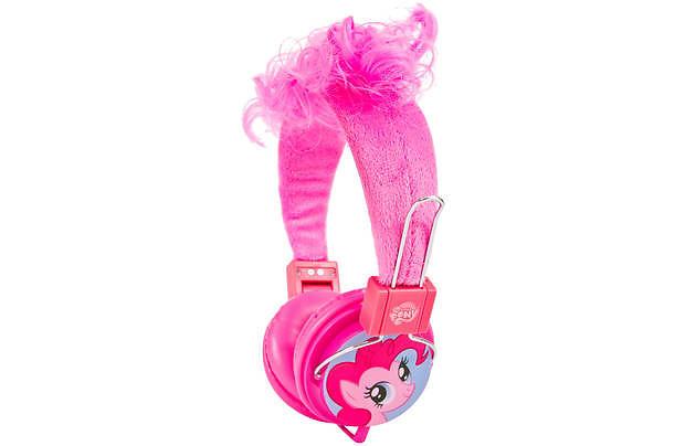 Sakar My Little Pony Plush