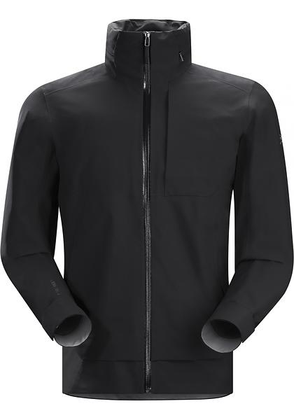 Arcteryx Interstate Jacket (Uomo)
