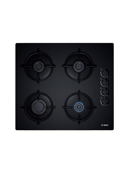 les meilleures offres de bosch pop6b6b10 noir plaque de cuisson comparez les prix sur. Black Bedroom Furniture Sets. Home Design Ideas