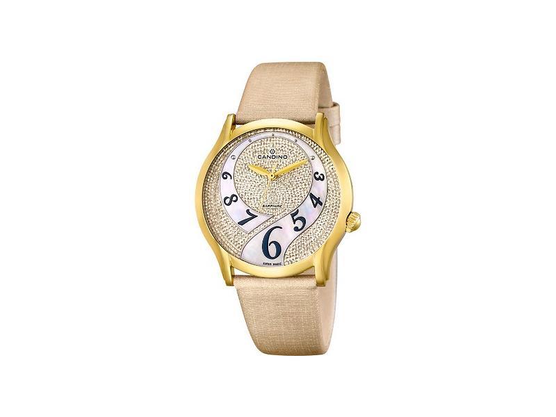 Наручные часы из Китая Купить Наручные часы в интернет