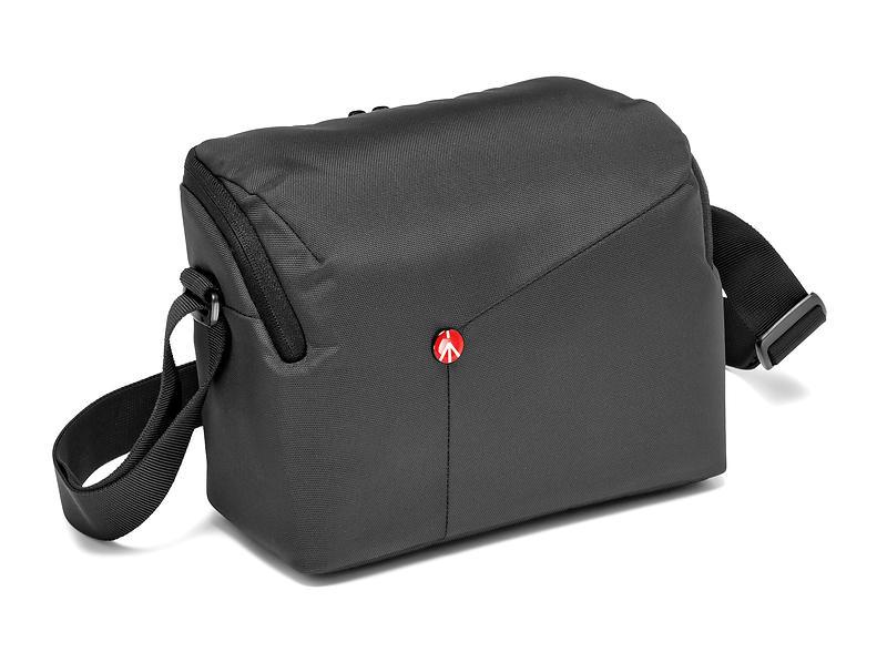Manfrotto NX DSLR Shoulder Bag