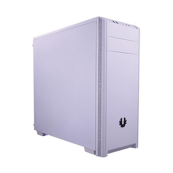 BitFenix Nova (Bianco)