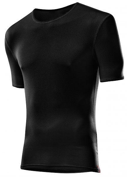 Löffler Transtex Light SS Shirt (Uomo)