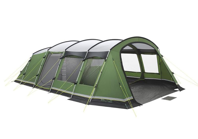sc 1 st  PriceSpy & Best deals on Outwell Drummond (7) Tent - Compare prices on PriceSpy