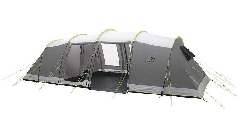 Easy Camp Huntsville 800 (8)