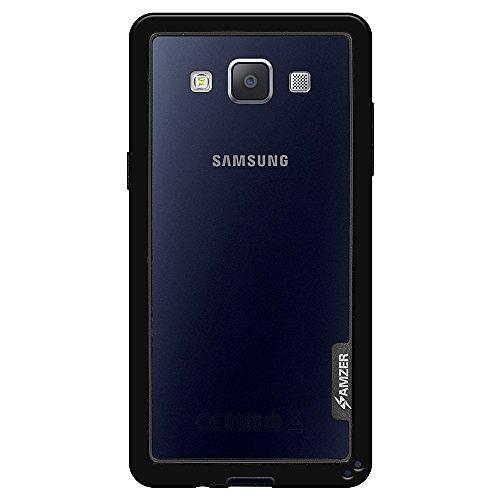 Amzer Border Case for Samsung Galaxy A7
