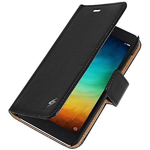 Amzer Flip Case for Xiaomi Mi 4i