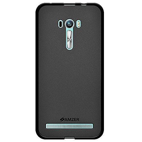 Amzer Pudding TPU Case for Asus ZenFone Selfie