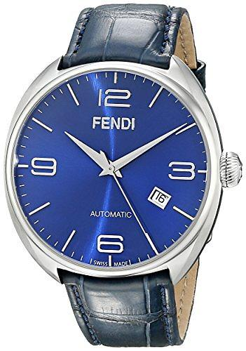 Fendi Fendimatic F200013031