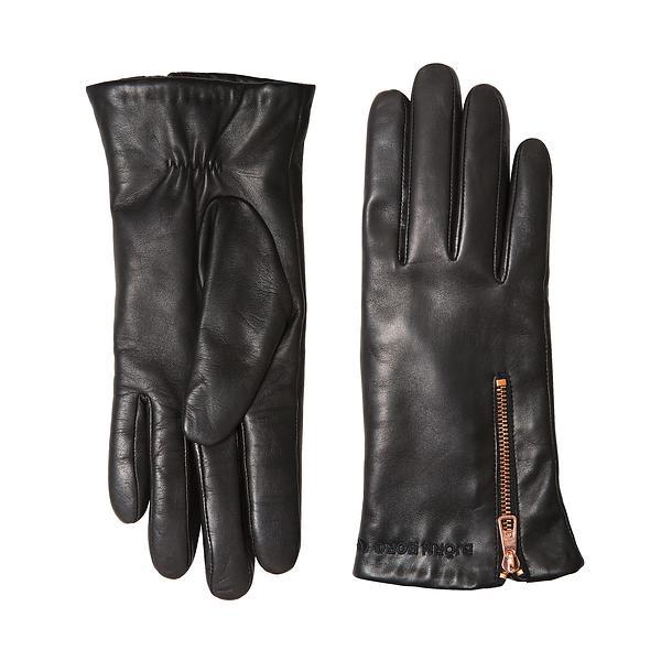 björn borg handskar