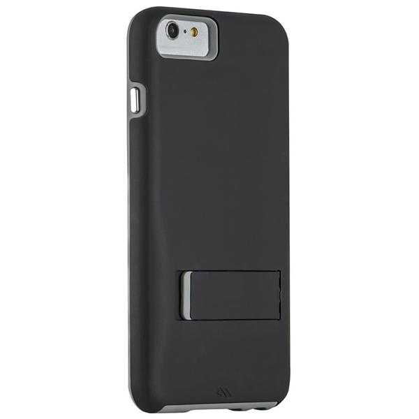 Case-Mate Tough Stand for iPhone 6 Plus/6s Plus