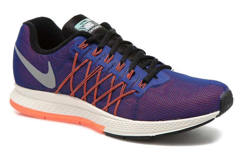 save off a80b2 3d5a0 Nike Air Zoom Pegasus 32 Flash (Men's)