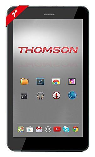 Thomson TEO-QUAD7BK8