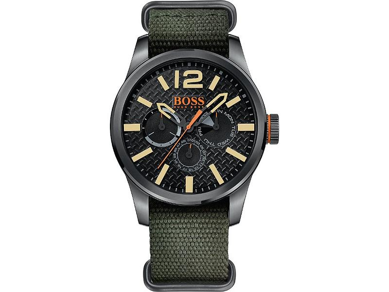 Hugo Boss Orange 1513312