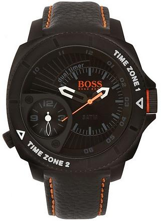 Hugo Boss Orange 1513221