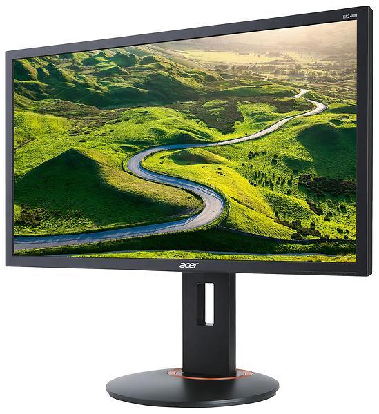 Acer XF240H (bmjdpr)