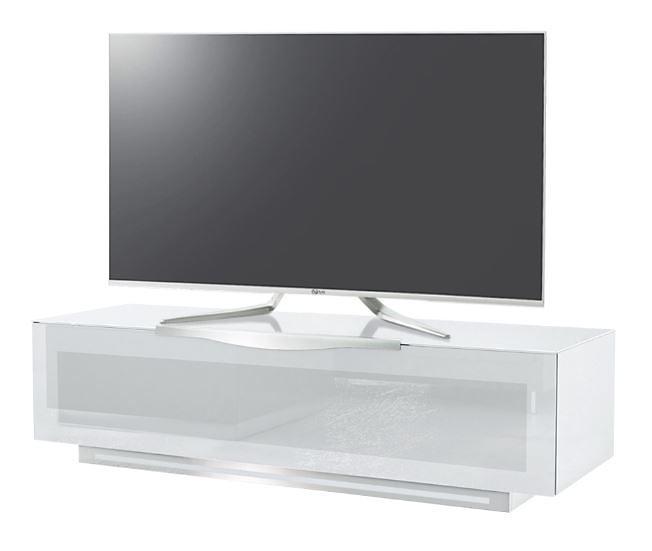 Munari Pavia PV022 Porta TV 150x40cm