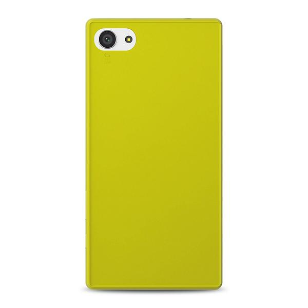 Puro Case 0.3 for Sony Xperia Z5 Compact