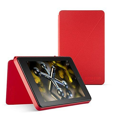 Amazon Standing Protective Case for Kindle Fire HD 6