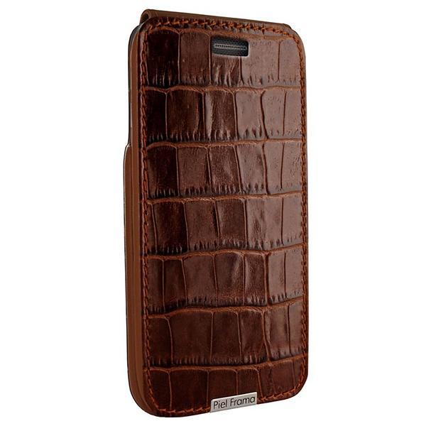 Piel Frama iMagnum for Samsung Galaxy S6 Edge+