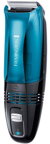 Remington HC6550 Vacuum