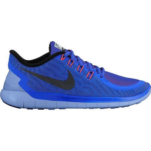 Nike Free 5.0 Flash 2015 (Donna)