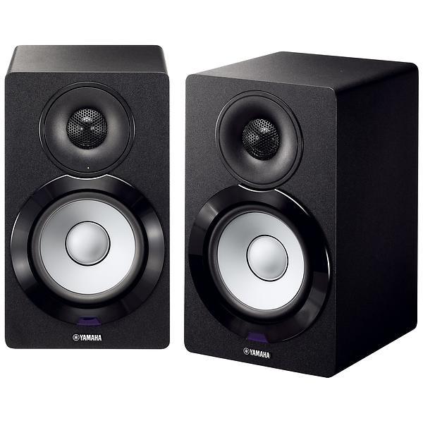 Aktiva högtalare elgiganten a770446fc585b