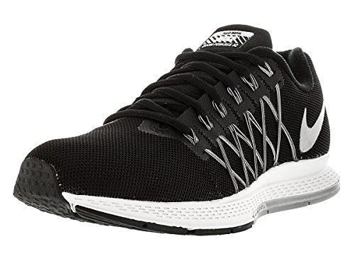 obtenir pas cher d7a09 c634d Nike Air Zoom Pegasus 32 Flash (Women's)