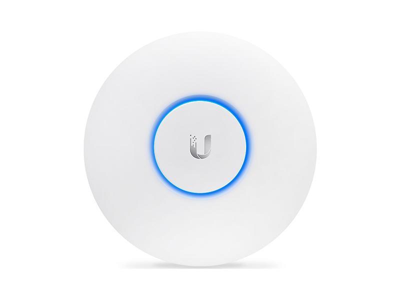 Ubiquiti Networks UniFi AP AC LR
