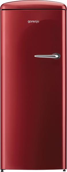 Gorenje ORB153R-L (Rosso)