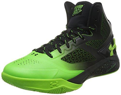 watch 63c07 804a9 Under Armour ClutchFit Drive 2 (Men's)