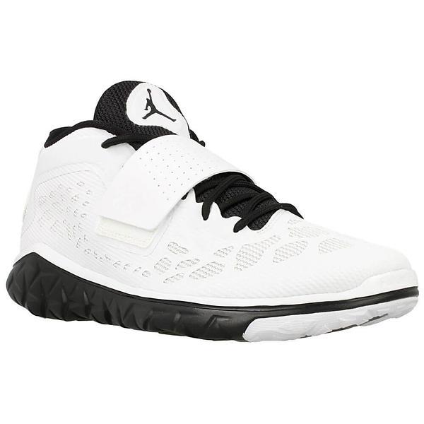 buy popular 94e6a 9c637 Nike Jordan Flight Flex Trainer 2 (Men's)