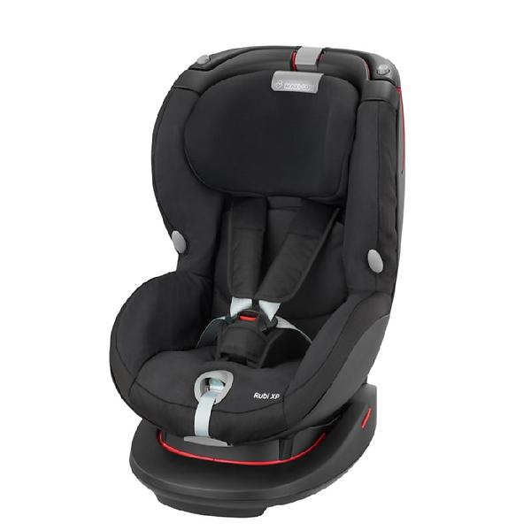 best deals on maxi cosi rubi xp child car seat compare prices on pricespy. Black Bedroom Furniture Sets. Home Design Ideas