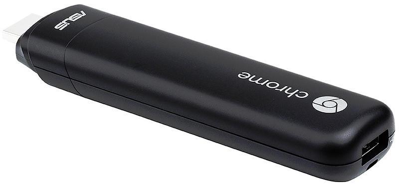 Bild på Asus Chromebit CS10 B010C från Prisjakt.nu
