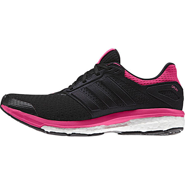 info for 86afd 9bc62 Adidas Supernova Glide 8 (Women's)