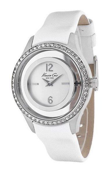 Kenneth Cole 10026949
