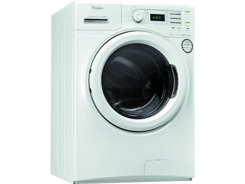 whirlpool awg 1212 blanc au meilleur prix comparez les offres de machine laver sur led nicheur. Black Bedroom Furniture Sets. Home Design Ideas