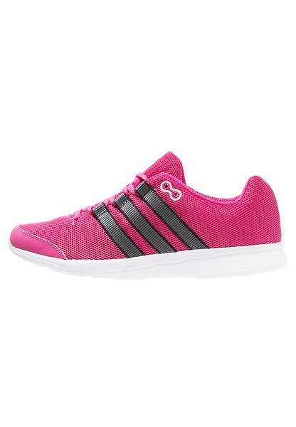 Adidas Lite Runner (Donna)