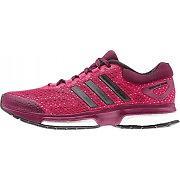 Adidas Response 23 (Donna)