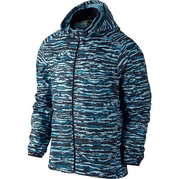 Nike Wilder Vapor Jacket (Men's)